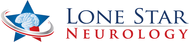 Lone Star Neurology